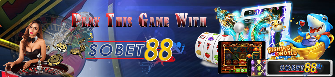 Www Joker388 Net | Daftar Joker388 | Slot Joker388 | Login Joker388